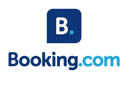 2021 Dünyanın En Değerli Eğlence ve Turizm Booking.com