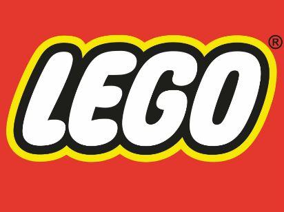 Danimarka'nın En Değerli Şirketleri 2021 Lego