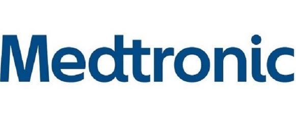 2021 Dünyanın En Değerli Tıbbi Cihaz Şirketleri Medtronic