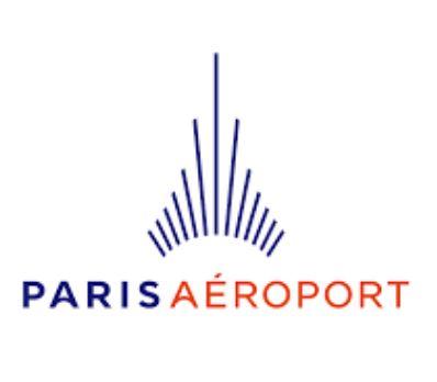 Dünyanın En Değerli Havaalanları Sıralaması 2021 Paris Aeroport