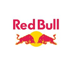 Avusturya'nın En Değerli Şirketleri 2021 Red Bull
