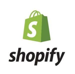 E-Ticaret Platformu Shopify