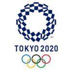 2020 Tokyo Olimpiyat Oyunları Madalya Sıralaması 24 Temmuz 2021