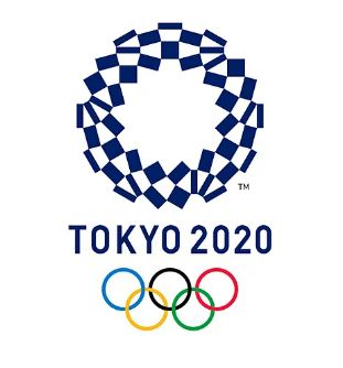 2020 Tokyo Olimpiyat Oyunları Madalya Sıralaması
