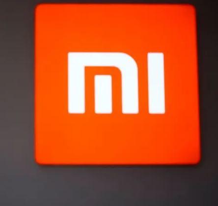 Çinli Akıllı Telefon Üreticisi Xiaomi