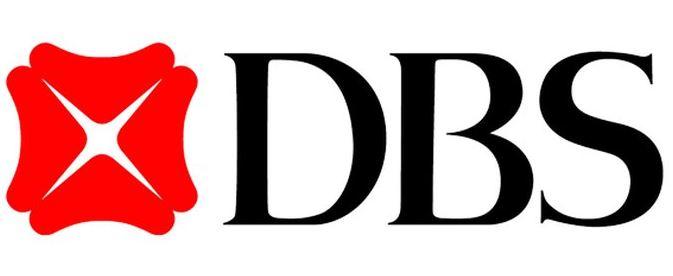 Singapur'un En Değerli Şirketleri 2021 DBS