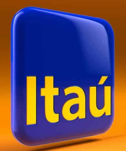 Brezilya'nın En Değerli Şirketleri 2021 Itaú