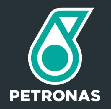 Malezya'nın En Değerli Şirketleri 2021 Petronas