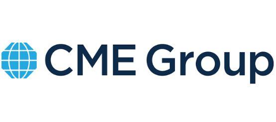 Dünyanın En Değerli Borsaları 2021 CME Group