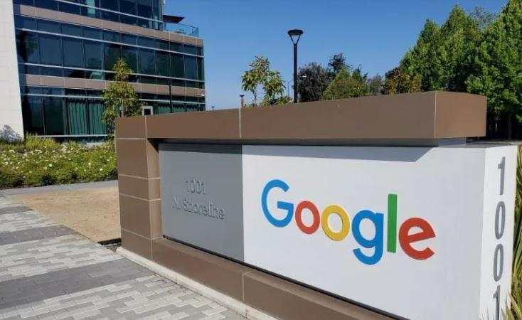 Google, COVID-19 Nedeniyle Ofise Dönüş