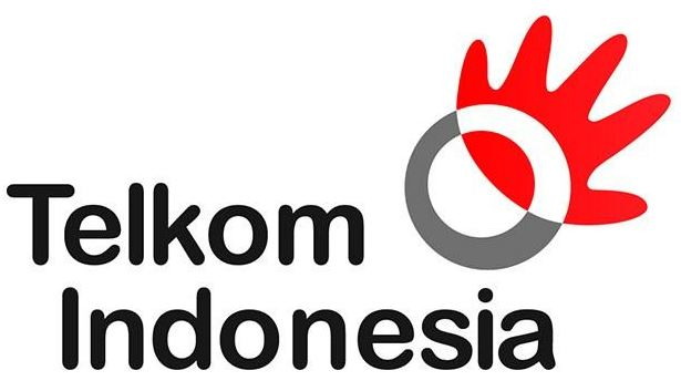 Endonezya'nın En Değerli Şirketleri 2021 Telkom Indonesia